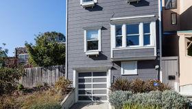 344 Holladay Avenue, San Francisco, CA 94110