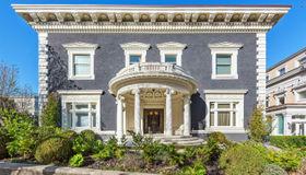2698 Pacific Avenue, San Francisco, CA 94115