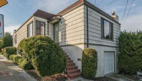 1348 Douglass Street, San Francisco, CA 94131