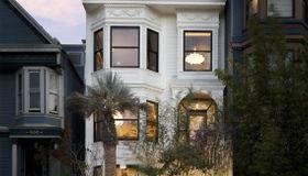3847 18th Street, San Francisco, CA 94114