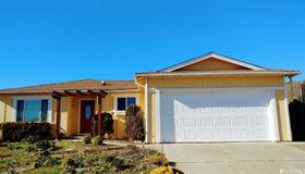 3353 Southeast Cardoza Avenue Southeast, Marina, CA 93933