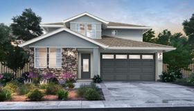 11954 Mircado Way, Rancho Cordova, CA 95742