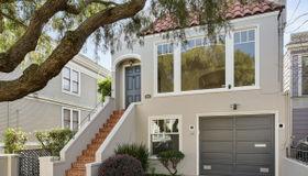 4059 26th Street, San Francisco, CA 94131