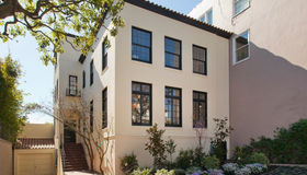 3045 Pacific Avenue, San Francisco, CA 94115