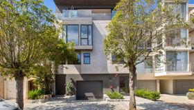 478 Collingwood Street, San Francisco, CA 94114