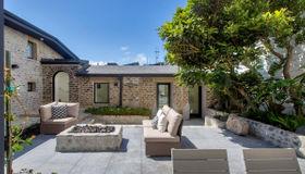 480 Collingwood Street, San Francisco, CA 94114