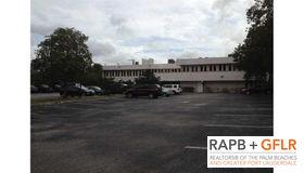 4121 nw 5th St, Plantation, FL 33317