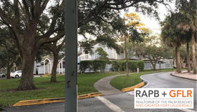 1823 Runners Way #1823, North Lauderdale, FL 33068