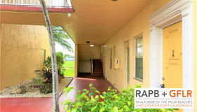 3940 nw 42nd Ave #122, Lauderdale Lakes, FL 33319