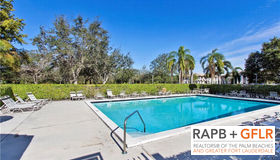 2442 nw 89th Dr #2442, Coral Springs, FL 33065