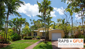 1632 NE 7th St, Fort Lauderdale, FL 33304