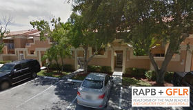 2310 sw 82nd Ter #2310, North Lauderdale, FL 33068