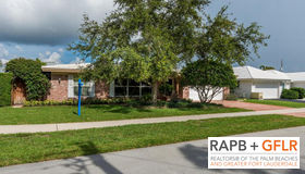 6401 NE 22nd Ave, Fort Lauderdale, FL 33308