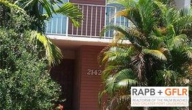 2142 Nova Village Dr #2142, Davie, FL 33317