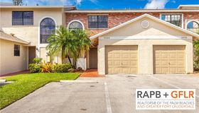 10723 nw 11th St #10723, Pembroke Pines, FL 33026