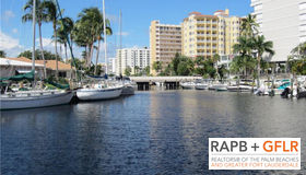2 Sunset Ln, Lauderdale by The Sea, FL 33062