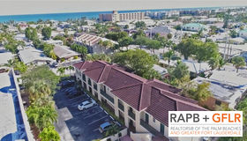 4611 Poinciana St #1, Lauderdale by The Sea, FL 33308