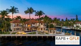 524 Isle Of Capri Dr, Fort Lauderdale, FL 33301