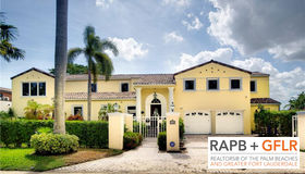 1150 N Southlake Dr, Hollywood, FL 33019
