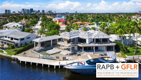 60 Isla Bahia Dr, Fort Lauderdale, FL 33316