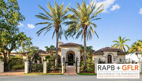 1101 S Southlake Dr, Hollywood, FL 33019