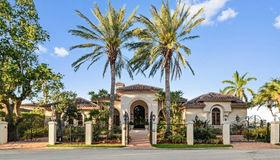 1101 S Southlake Dr, Hollywood, FL 33019