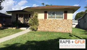 214 Se 6th St, Dania Beach, FL 33004