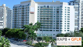 2670 E Sunrise Blvd #1415, Fort Lauderdale, FL 33304