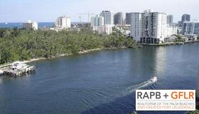 2670 E Sunrise Blvd #1407, Fort Lauderdale, FL 33304