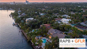 1030 N Southlake Dr, Hollywood, FL 33019