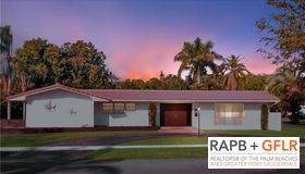 251 S Bel Air Dr, Plantation, FL 33317