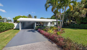 621 nw 35th CT, Oakland Park, FL 33309