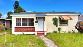 1214 nw 1st Ave, Fort Lauderdale, FL 33311