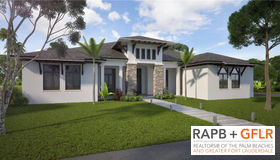 11780 nw 17 Place, Plantation, FL 33323
