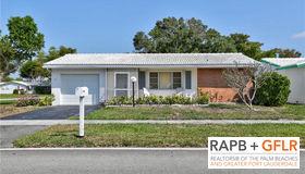 8991 nw 12th St, Plantation, FL 33322
