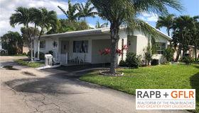 3200 Sheridan Lane, Hollywood, FL 33021