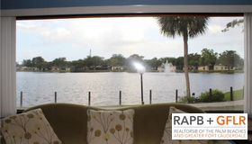 302 Cambridge Rd #2-35, Hollywood, FL 33024