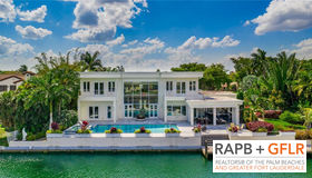 1001 Diplomat pkwy, Hollywood, FL 33019