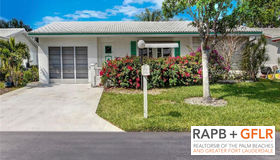 8209 nw 17th St, Plantation, FL 33322