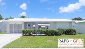 8971 nw 12th St, Plantation, FL 33322