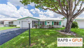 1226 nw 85th Ave, Plantation, FL 33322