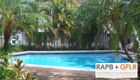 715 NE 1st St #c, Fort Lauderdale, FL 33301