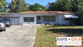 5701 W Broward Blvd, Plantation, FL 33317