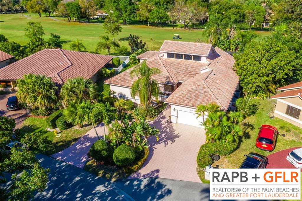 Another Property Sold - 7310 NW 83rd Ave, Tamarac, FL 33321