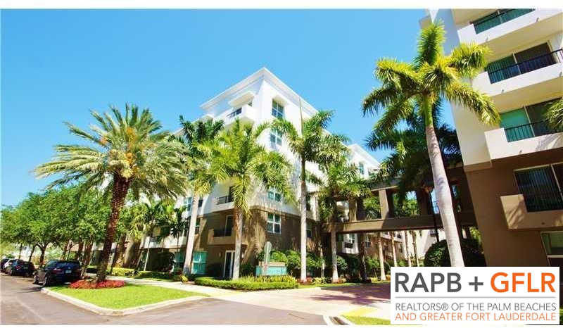 Another Property Rented - 2401 NE 65th St #504, Fort Lauderdale, FL 33308