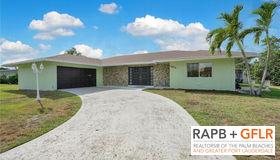 5813 Australian Pine Dr, Tamarac, FL 33319