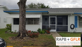 1036 nw 85th Ter, Plantation, FL 33322