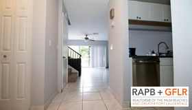 9325 nw 45th St #9325, Sunrise, FL 33351