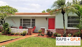 9501 nw 24th Pl, Pembroke Pines, FL 33024