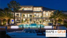 14 Isla Bahia Dr, Fort Lauderdale, FL 33316